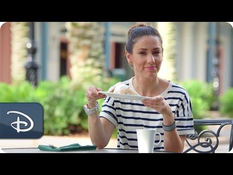 Disney World Resorts | Sonia's Best of Walt Disney World - Episode 2