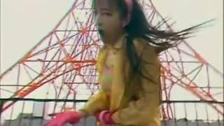 ヤプーズ - Men's JUNAN