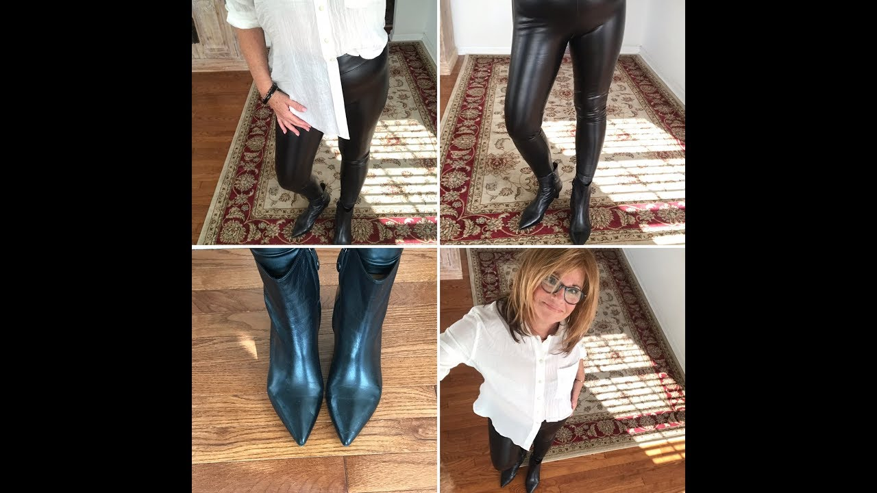 Image result for atypical60 over the knee boots