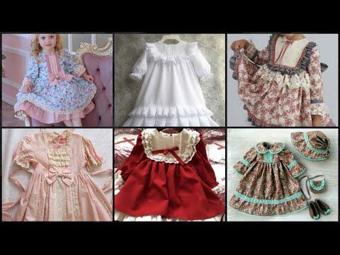 2020-new-and-stylish-summer-girls-dress-ideas-|-girls-dress