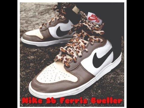 buy popular fbf7d 2e71d Nike Sb