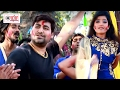 Download Super Hit Jija Saali Hot Holi Song -- ये जीजा अलकतरा से मुदब पिचकारी के बिल हो  - Sona Singh 2017 MP3 song and Music Video