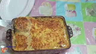 куриная грудка запеченная в духовке с сыром и помидорами
