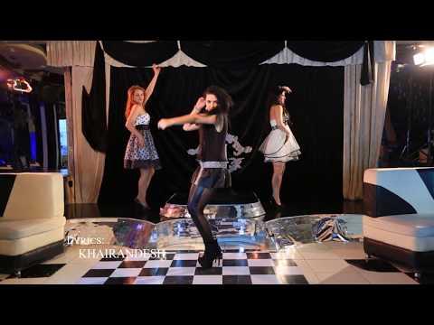 Mino - Ай ёр |  Клипи аввалин