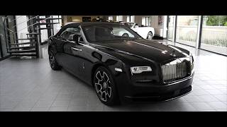 2019-rolls-royce-dawn-black-badge-convertible---full-in-depth-interior-and-exterior-walkaround