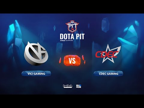 vici-gaming-vs-cdec-gaming,-oga-dota-pit-season-2:-china,-bo3,-game-3-[smile-&-eiritel]