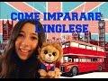 Imparare L'inglese Velocemente!Trucchi,Consigli Per Parlare e Scrivere In Poco Tempo