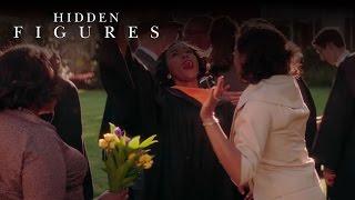"Hidden Figures | ""Uplifting"" TV Commercial | 20th Century FOX"