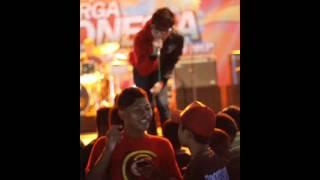 Video JAGOSTU - Anak Band ( Oreg Band photo Show ) download MP3, 3GP, MP4, WEBM, AVI, FLV Juni 2018