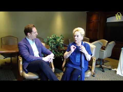 Entrevista a Tebar y Scotto