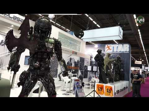 eurosatory-2018-the-most-important-defense-and-security-exhibition-in-the-world-is-for-june-2018