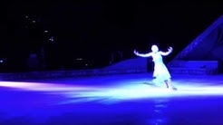 Disney Frozen on Ice Phoenix AZ