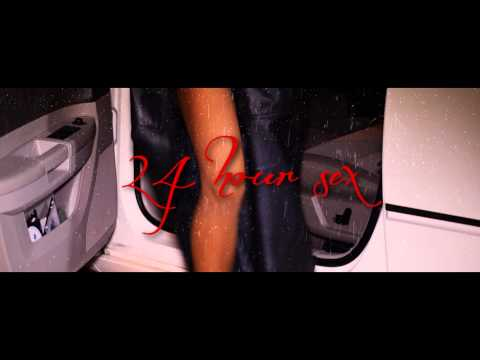 Yung Muusik - 24 hour sex Sample (watch in HD)