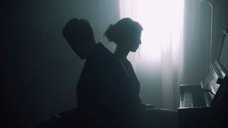 Христина Соловій - Fortepiano (backstage)