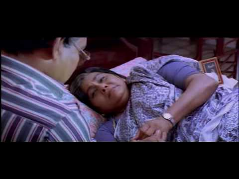 Life is Beautiful- Mohanlal movie (2000) -12