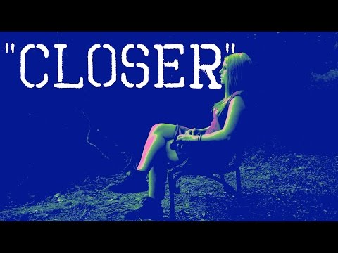 closer-feat-halsey-the-chainsmokers-music-video