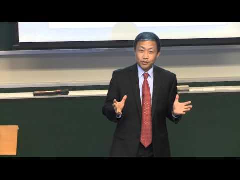 MIT 18.S096 Topics in Mathematics w Applications in Finance