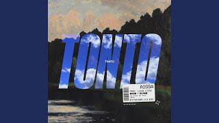 Play Tonto