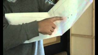 Furnish Diy Shelving- Floating Shelf.avi