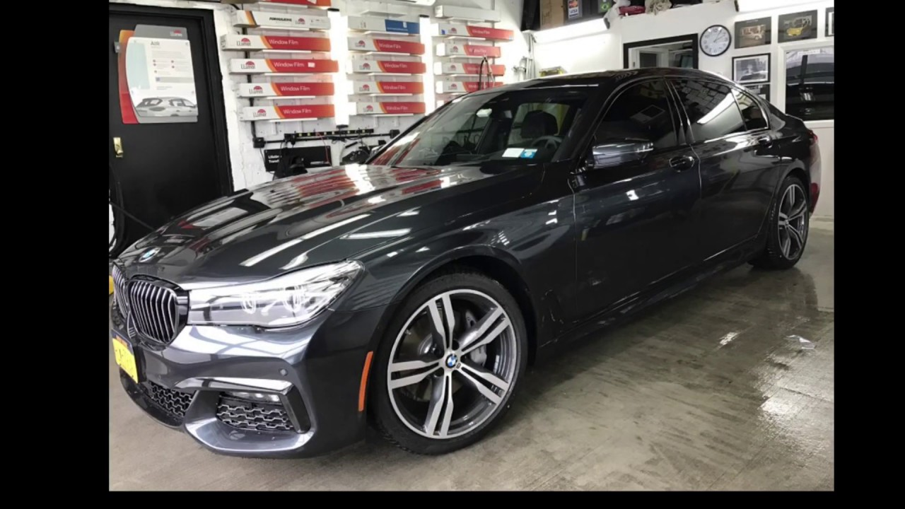 small resolution of 2017 bmw 740