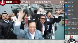 (GM賽馬) - 2018浪琴表香港國際賽事四項一級賽回顧 「美麗傳承」屬香港史上最強一哩王