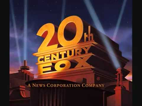 20th Century Fox mp3