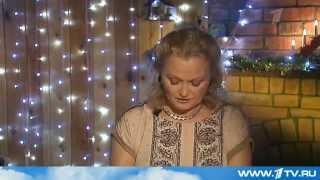 Рецепт домашнего паштета от Ольги Баклановой