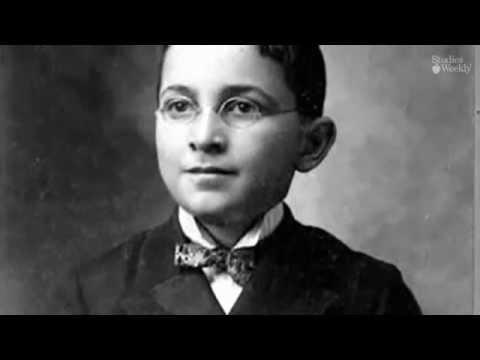 Harry S. Truman (Español)