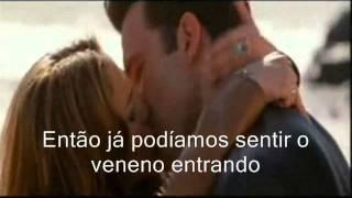 Kelly Clarkson - Already Gone (tradução)