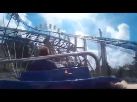 Powerpark 2016 JoyRide