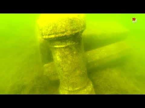 Lost City of Lake Murray WLTX News 19