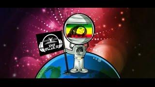 Bum Bhole Nath (Bob Marley vs Hardwell - Spaceman Mix) - DJ TushR