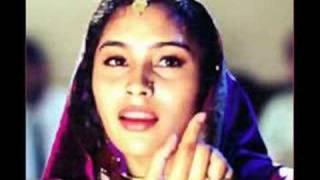 Sardari Begum - Mohe Kanha