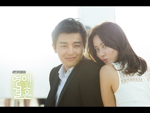 Watch married not dating online