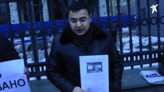 Адвокаты из Татарстана на пикете у МВД(, 2012-04-03T18:16:53.000Z)