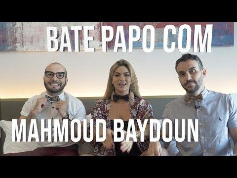 CONSULTA COM SEXÓLOGO MAHMOUD (BBB18) | SHIPPEI #MILLY com MICO FREITAS