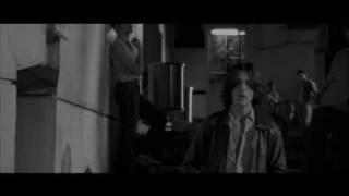 OSTIA - LA NOTTE FINALE - SHORT FILM TRAILER