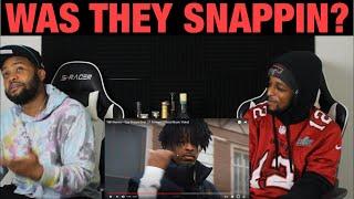 Ybn Nahmir Opp Stoppa Feat 21 Savage First Reaction