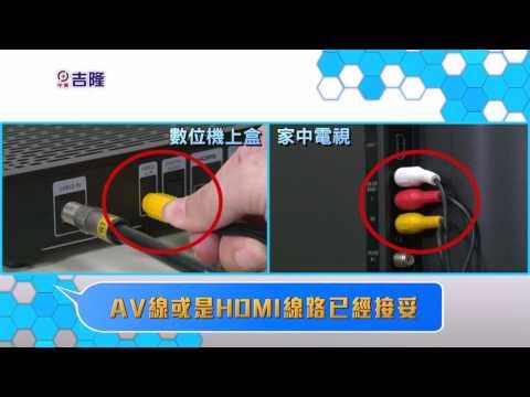 [ HiNet ] [ 經驗分享] 中華電信ADSL 數據機燈號閃爍報修經驗分享   健康跟著走