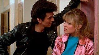 ТОП 12 фильмов похожих   на   Бриолин 2 1982. Молодежные фильмы про подростков и школу