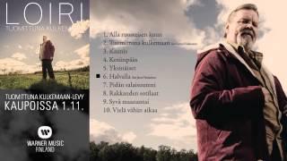 Vesa-Matti Loiri: Tuomittuna kulkemaan