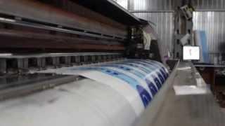 Широкоформатная печать Киев цена, тиражирование, срочная печать на рызографе в Киеве!(, 2013-06-28T19:30:41.000Z)