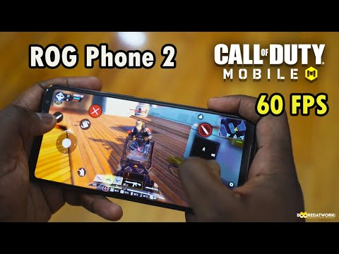call-of-duty-mobile-60fps-//-rog-phone-2