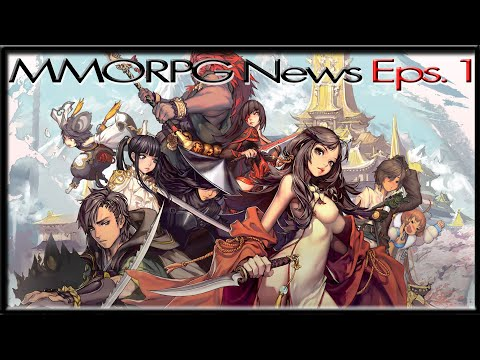 MMORPG News 現果を – SWToR Onslaught, Star Citizen, Path of Exile, Blade and Soul, and more!