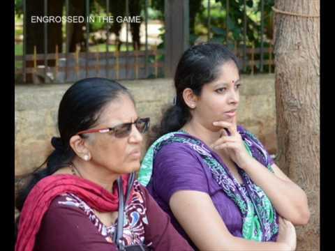 mandayam sabha cc cricket bangalore