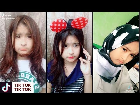 download video tik tok lucu banget mp4