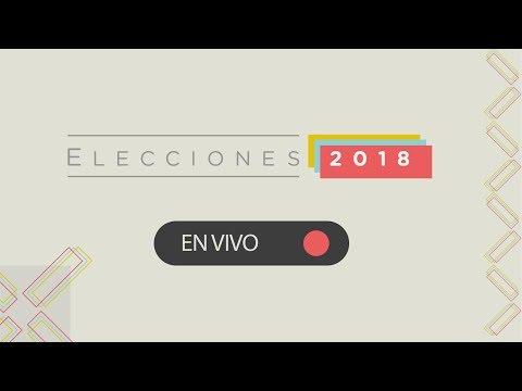 Elecciones 2018: se cierran las votaciones en Colombia| El Espectador