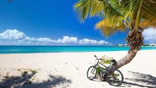 Топ-10 лучших островов для отдыха