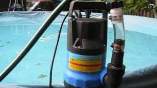 Cheap Pool Heater