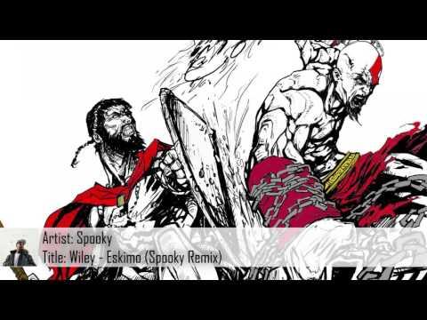 [Grime] Wiley - Eskimo (Spooky Remix) (Free Download)